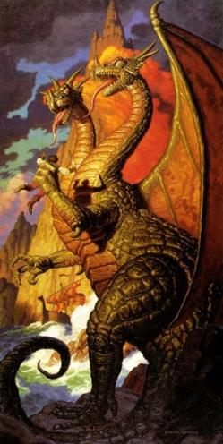 2-headed-dragon