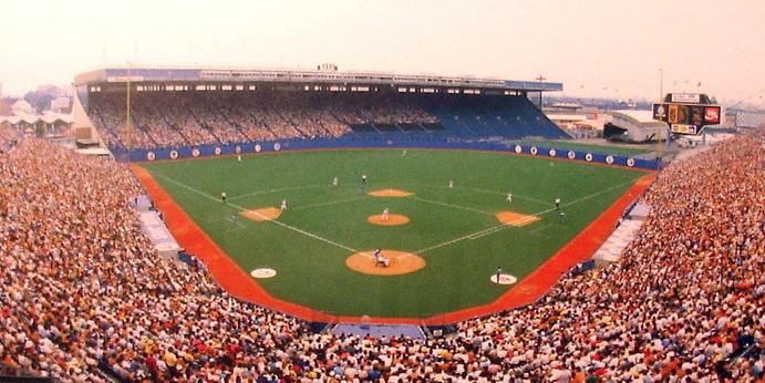 Exhibition-Stadium