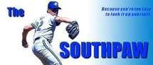 TheSouthpaw5jays-roundtable2010 2.jpg