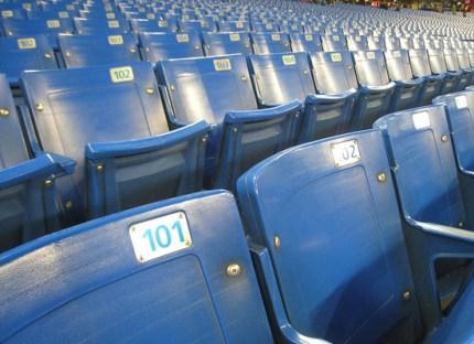 empty_seats_04_08_09-thumb-550x412-1029922.jpg