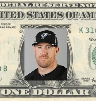 john-buck-money.png