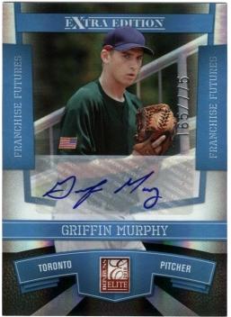 Griffin-Murphy-donruss.jpg