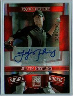 Justin-Nicolino-card.jpg