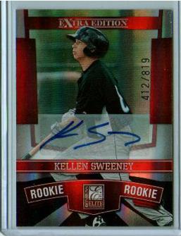Kellen-Sweeney-jays-card.jpg