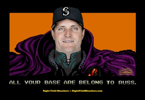 all-your-base-are-belong-to-russ1-462x320.jpg