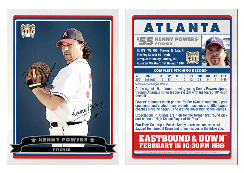 kenny-powers-rookie-card.jpg