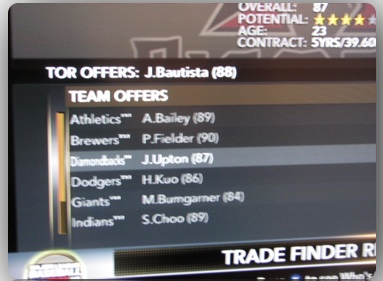 franchise-trade-screen.jpg