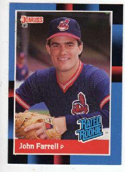 john-farrell-rookie-jays-manager.jpg