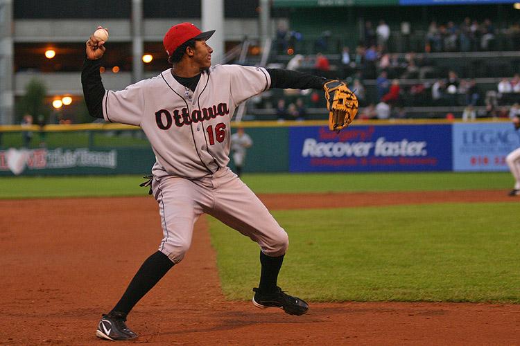 Ottawa Baseball