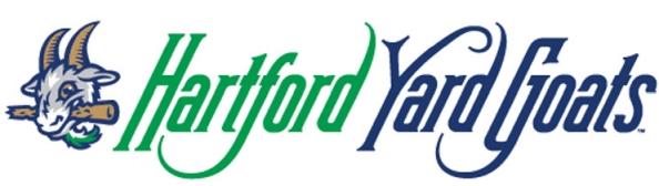Hartford Yard Goats