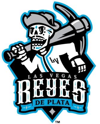 Las Vegas Reyes de Plata