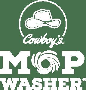 Cowboy's Mop Washer