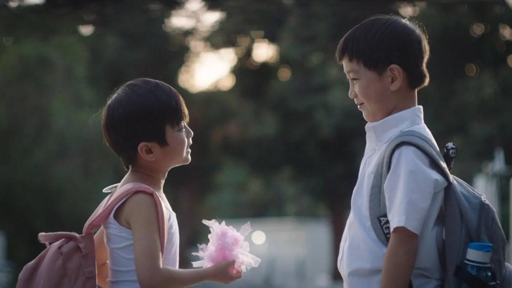 """5 razones para ver el corto """"The Little Prince(ss)"""" en Disney+"""