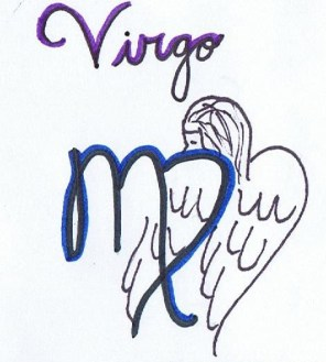 Virgo.jpg
