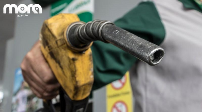 Gobierno anunció suba de nafta y gasoil desde el domingo