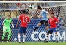 FIFA confirmó la postergación del comienzo de las Eliminatorias a pedido de Conmebol