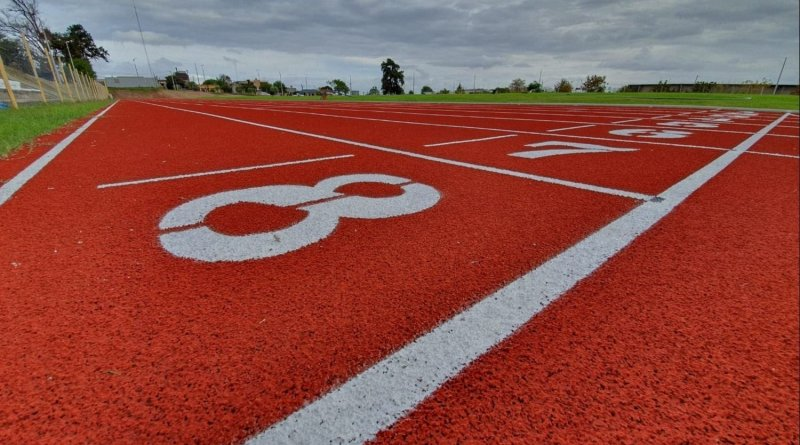 La importancia de un polideportivo para San José