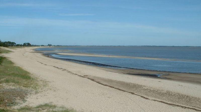 Playa Pascual y Villa Olímpica tendrán servicios públicos