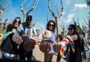 San José tendrá su primera Marcha por la Diversidad