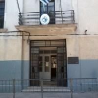 Suspenden del cargo a profesores del Liceo 1 que se tomaron fotos contra Vivir sin Miedo
