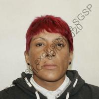 Piden colaboración para encontrar a Mariana Melo