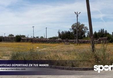 Se viene un nuevo bosque Artigas, el club recibirá unos U$D 200.000