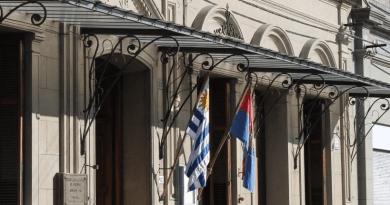 Durante marzo continúan las inscripciones para cursos de Casa de la Cultura y Conservatorio Departamental de Música