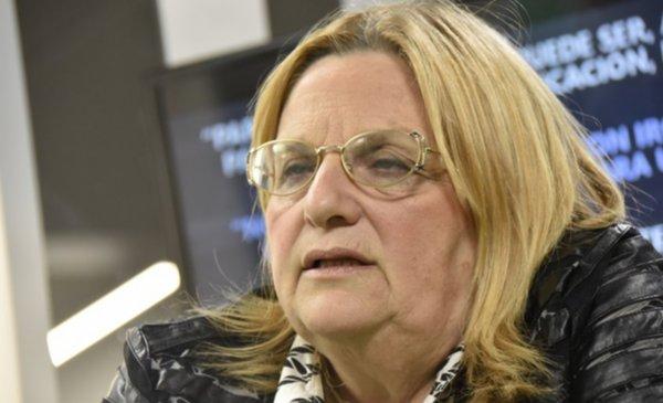 Bianchi contra Mujica: «¿Cuándo va a dejar de perjudicar a nuestro país?»