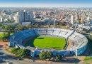 Se sorteó el Campeonato Uruguayo 2021 y el clásico será en la fecha nueve del Apertura