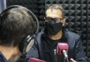 Diputado Mesa considera que hay un mal manejo del Gobierno en relación a la pandemia