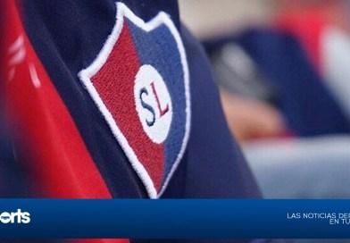 San Lorenzo: sigue Yeladian y entrena Daghero