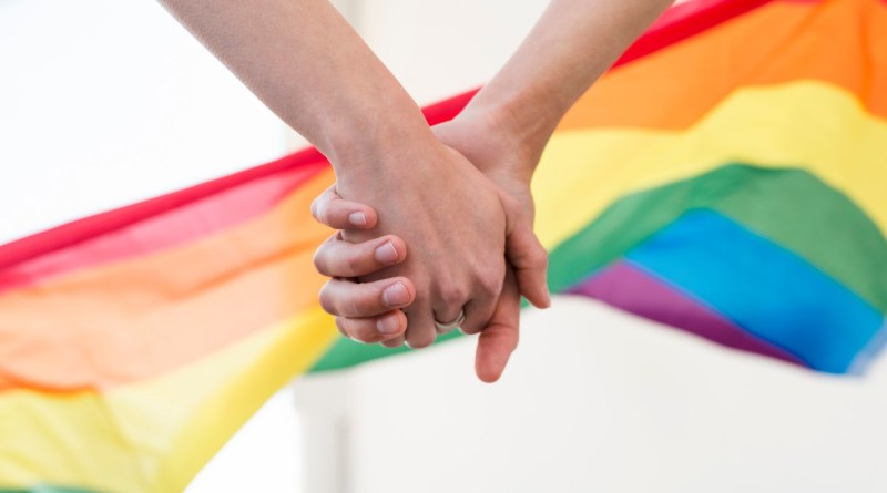 Colectivos LGBTIQ+ protestarán ante Jefatura de Policía de Rivera