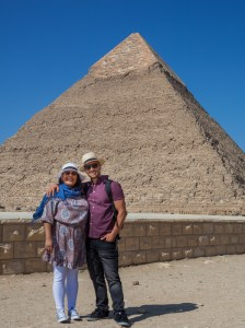 Egypt Travel 2017 Tips