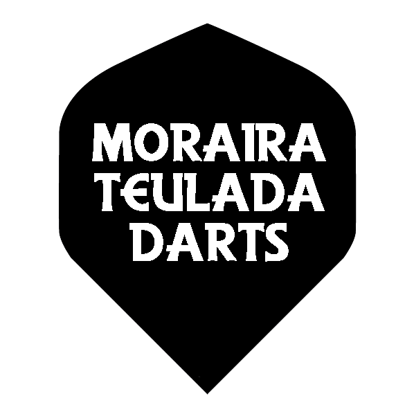 Moraira & Teulada Darts League