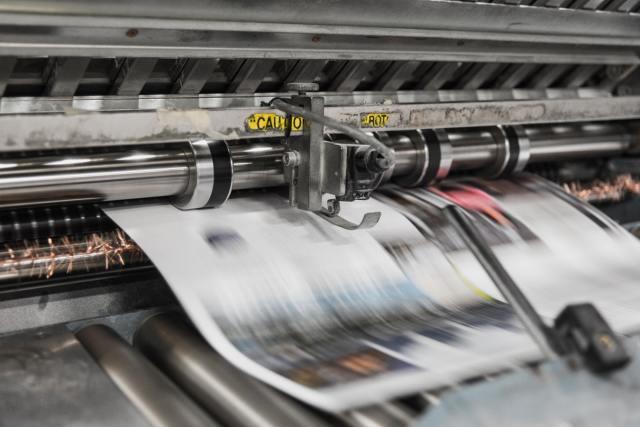 Morais Dicks in the News & Press