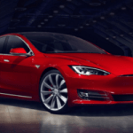Tesla preparing Autopilot 2 test deployment, possible wide rollout by this week