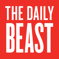 The Daily Beast (logo)