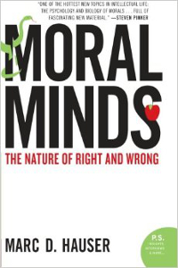 Can Science Determine Moral Values? » The Moral Arc