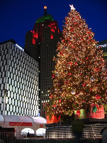 detroit-christmas.jpg