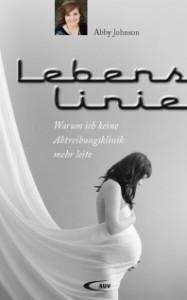 Lebenslinie
