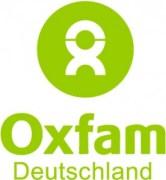 OD_Vertikal_standard_gruen_web