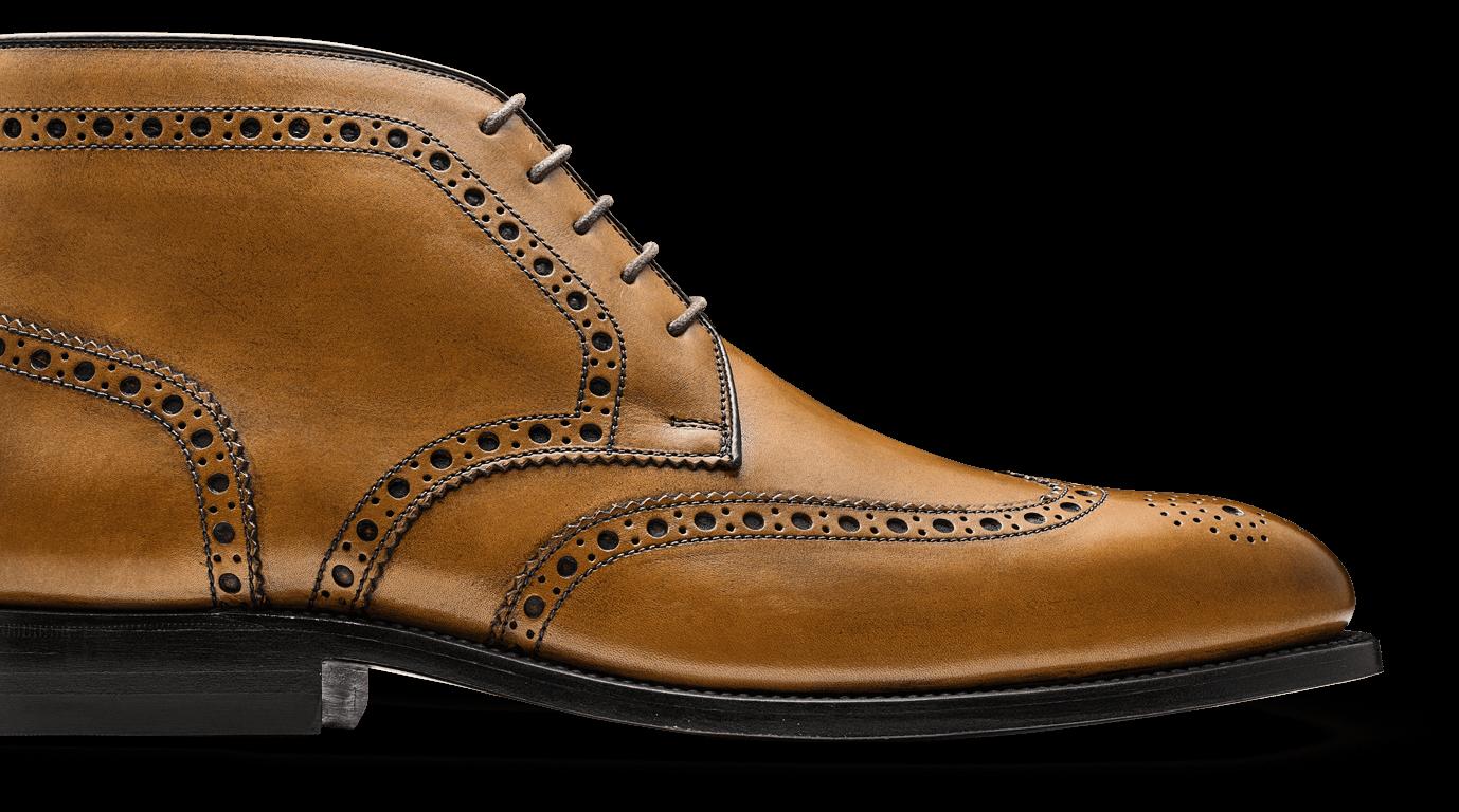boots-header