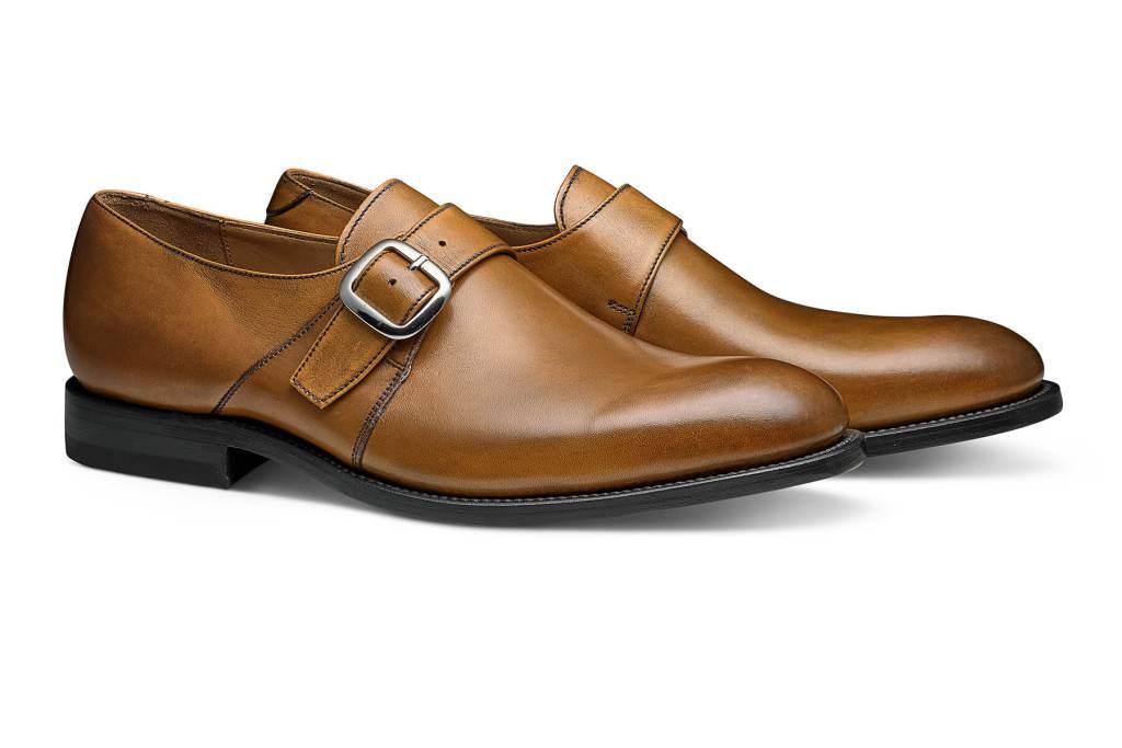 Oak Leather