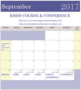 kmdd-conference-agenda