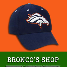 MORALES-BUTTONS-BRONCOS