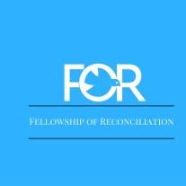 Fellowship of Reconciliation.jpg
