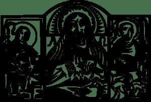 hartford catholic worker logo