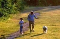 Bad Habits Short Story - Best Motivational Stories for Kids