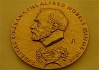 Story of Nobel Prize - Best Inspirational Short Stories