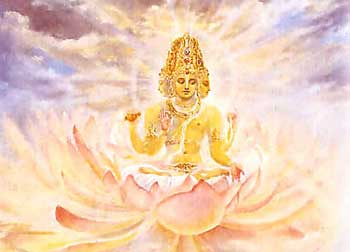 Divinity Lies Within Us - Spiritual Short Stories with Morals Eng